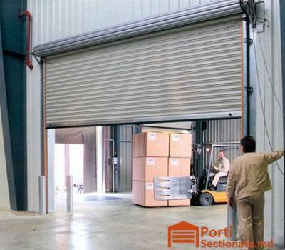 PortiSectionate.md PRINCIPALA 24