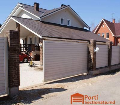 PortiSectionate.md PRINCIPALA 26