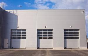 usi-garaj-industriale[1]